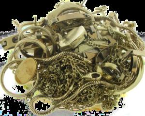 goud verkopen doetinchem