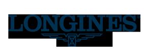 longines-logo1