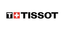 tissot-logo