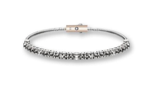 DonnaOro armband