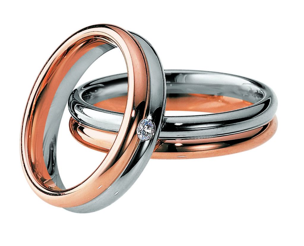 exclusieve trouwringen