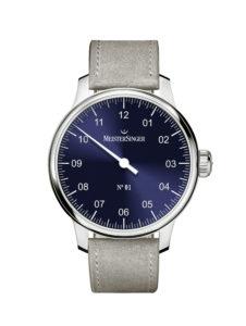 horloges achterhoek