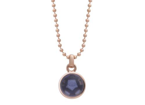 Bron hanger Toujours Ajour bij juwelier Kopmels