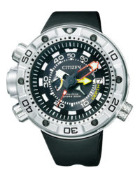 Citizen horloge BN2021-03E