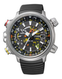 Citizen horloge BN4021-02E