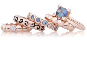 Juwelier Gelderland
