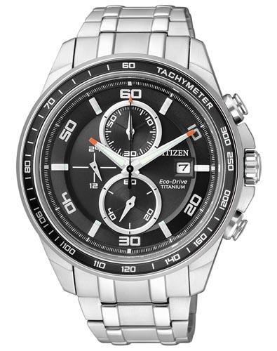 Citizen horloge CA0340-55E