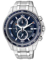 Citizen horloge CA0345-51L