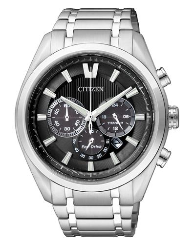 Citizen horloge CA4010-58E