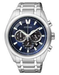 Citizen horloge CA4010-58L