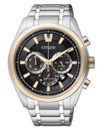 Citizen horloge CA4014-57E
