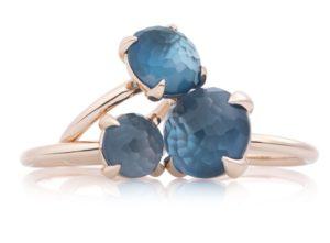 bron juwelen