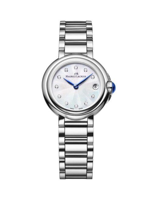 Maurice Lacroix Fiaba horloge