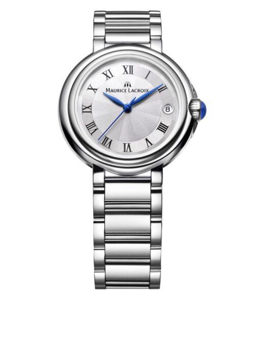 Maurice Lacroix horloge Fiaba Round