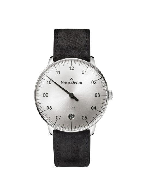 Meistersinger horloge Neo NE901N
