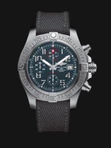 breitling horloge gelderland