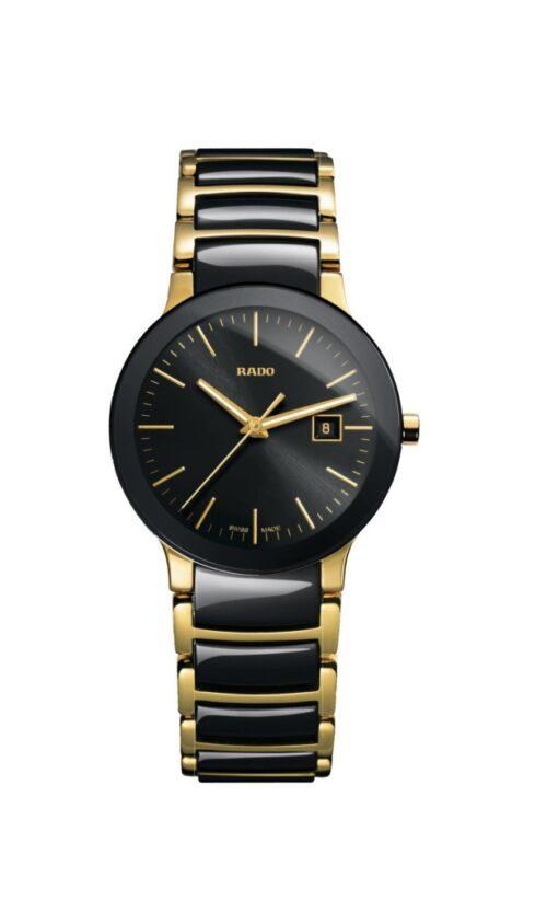 Rado horloge Centrix R30930152