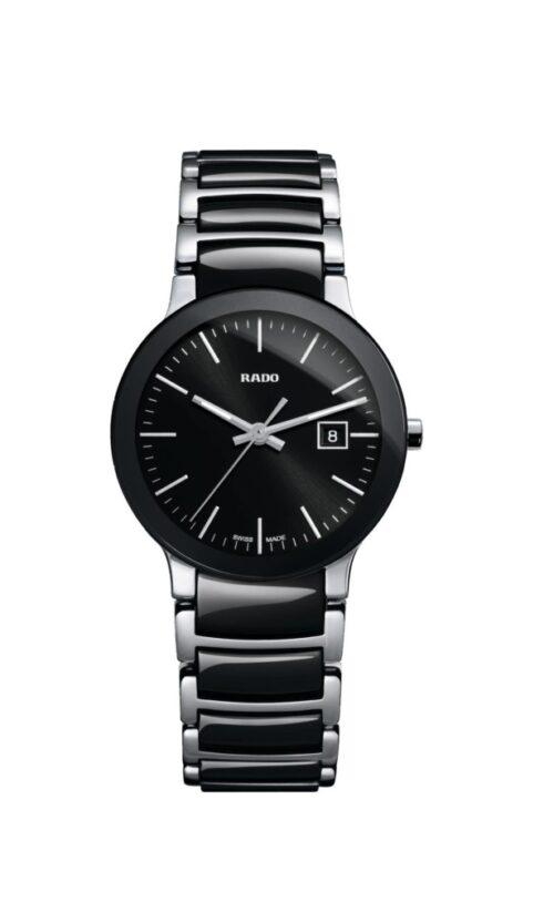 Rado horloge Centrix
