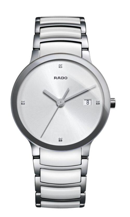 Rado Centrix dameshorloge R30927722