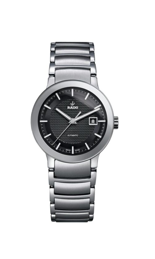 Rado horloge Centrix R30928153