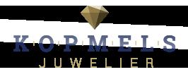Kopmels Juwelier Doetinchem Logo