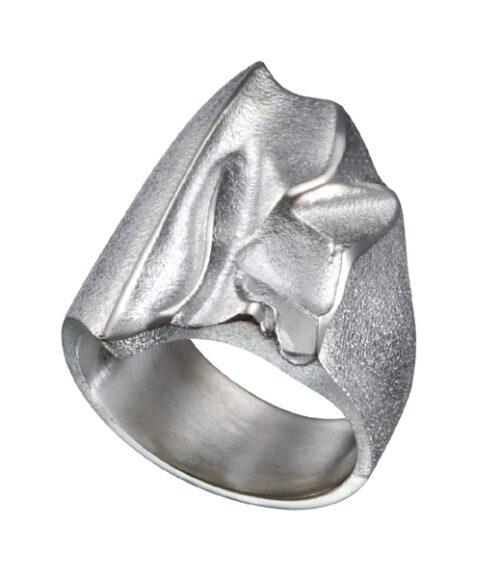 Lapponia ring Kauris
