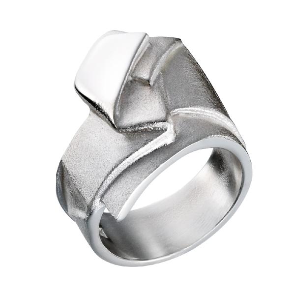 Lapponia ring origami 62