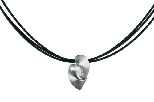 Lapponia collier Hearts