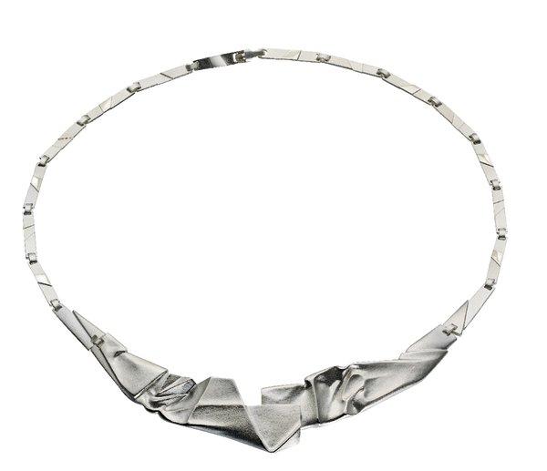 Lapponia collier Origami 127
