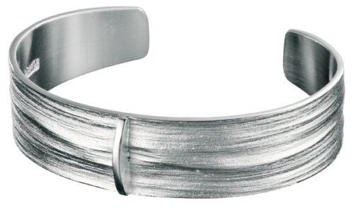 Lapponia armband Nile