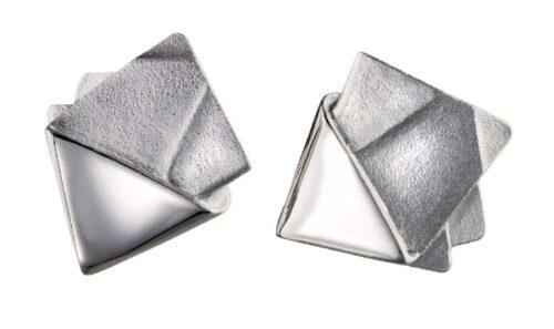 Lapponia oorsieraden Origami 84