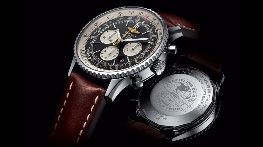 speciale horloges