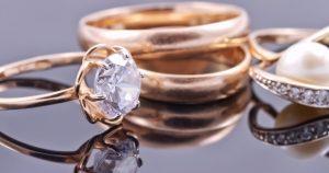 Oud Goud Maand bij Kopmels Juwelier