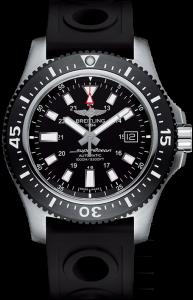 Horloge sale aanbiedingen