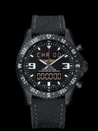 garmin horloges