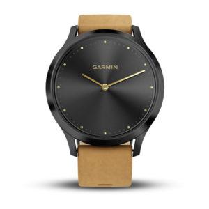 Horloge kopen Doetinchem