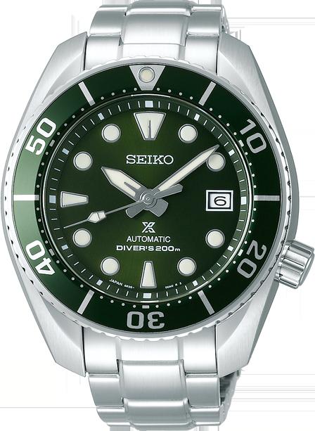 SPB103J1 Seiko SEIKO Prospex