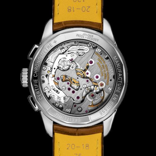 AB0930D31L1P1 Breitling Premier B09 Chronograph 40