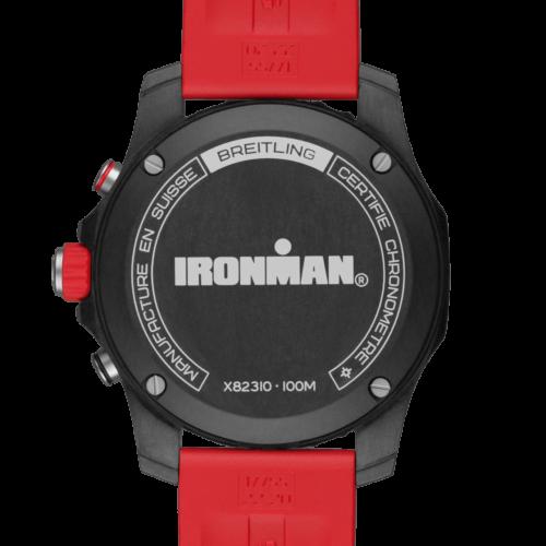 X823109A1K1S1 Breiting Endurance Pro Ironman