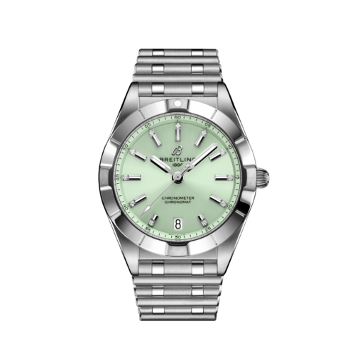 A77310101L1A1 Breitling BREITLING Chronomat 32