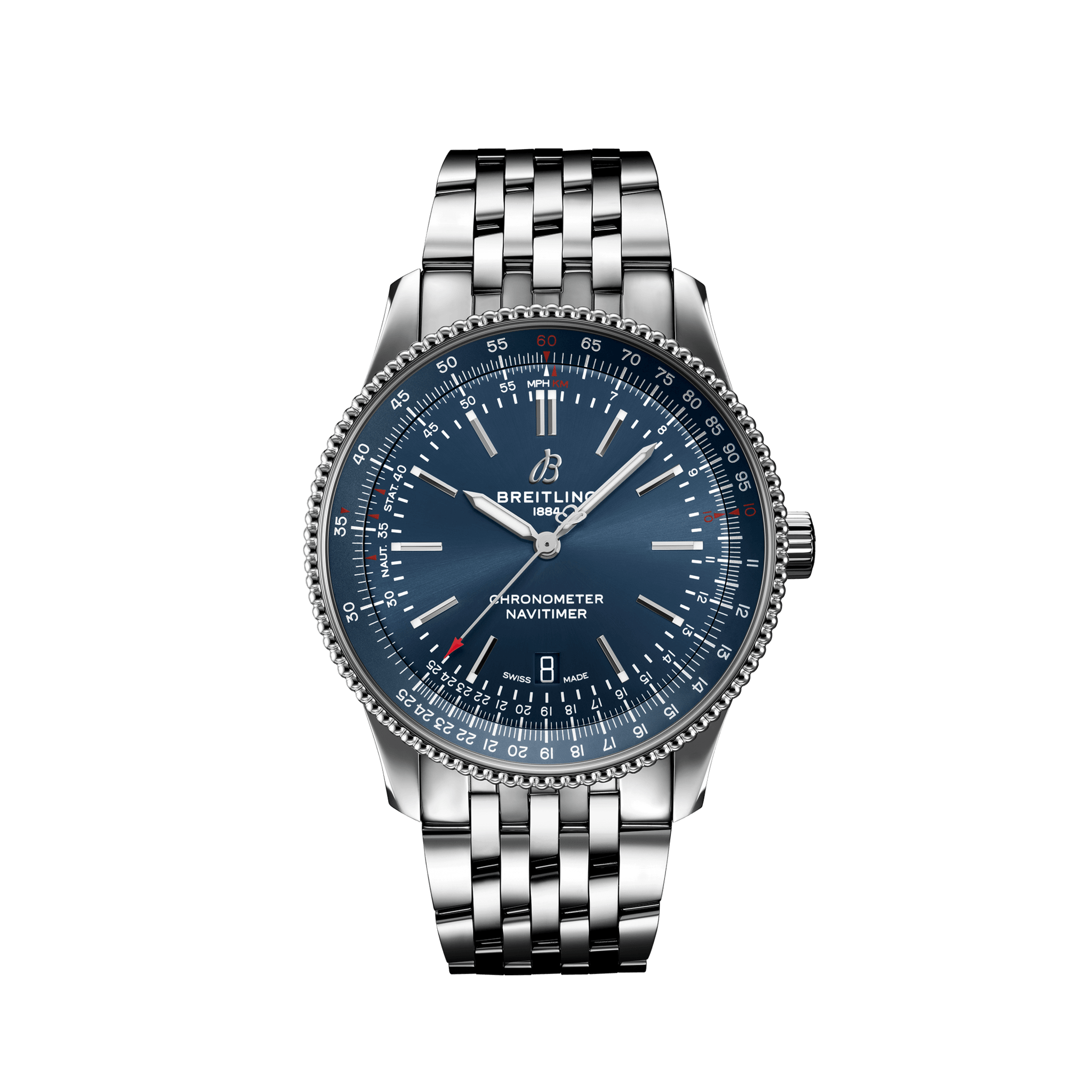 A17326161C1A1 Breitling BREITLING Navitimer Automatic 41