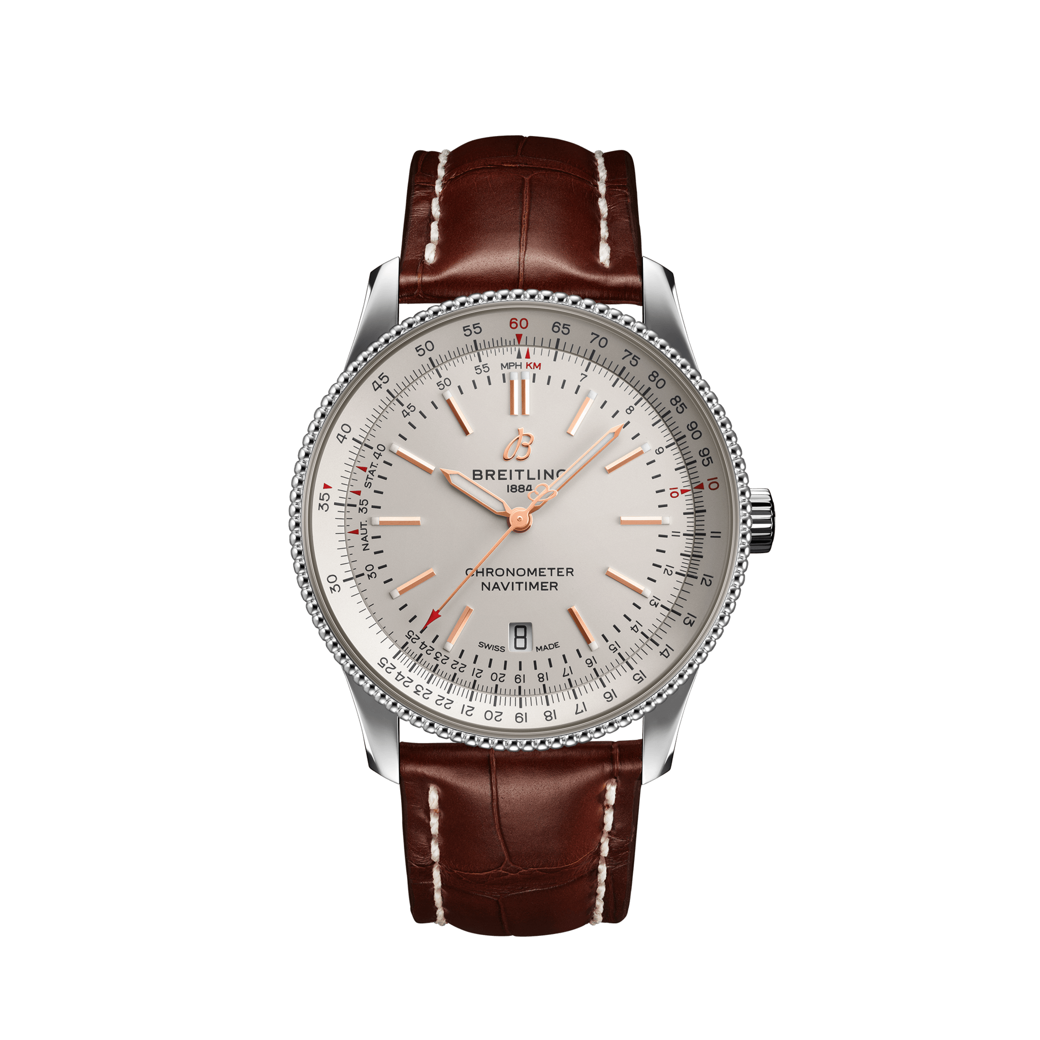 A17326211G1P2 Breitling BREITLING Navitimer Automatic 41