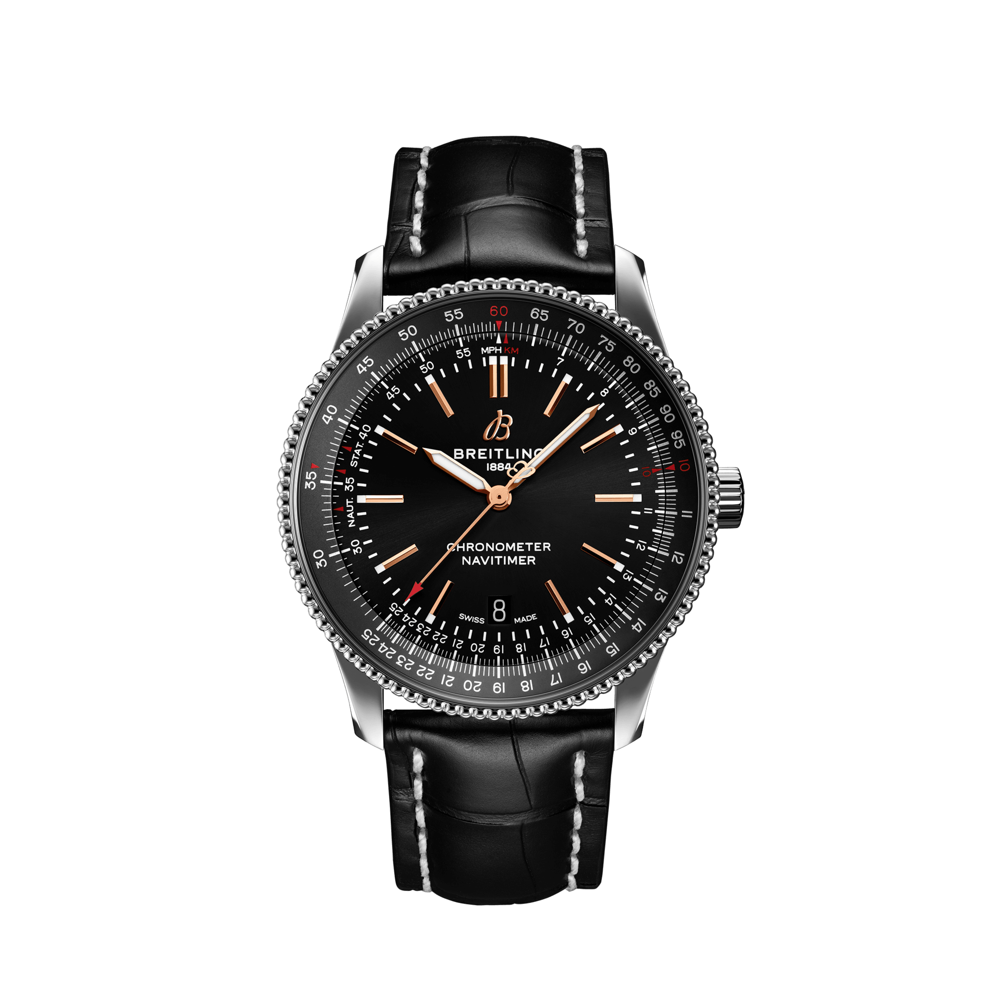 A17326241B1P2 Breitling BREITLING Navitimer Automatic 41
