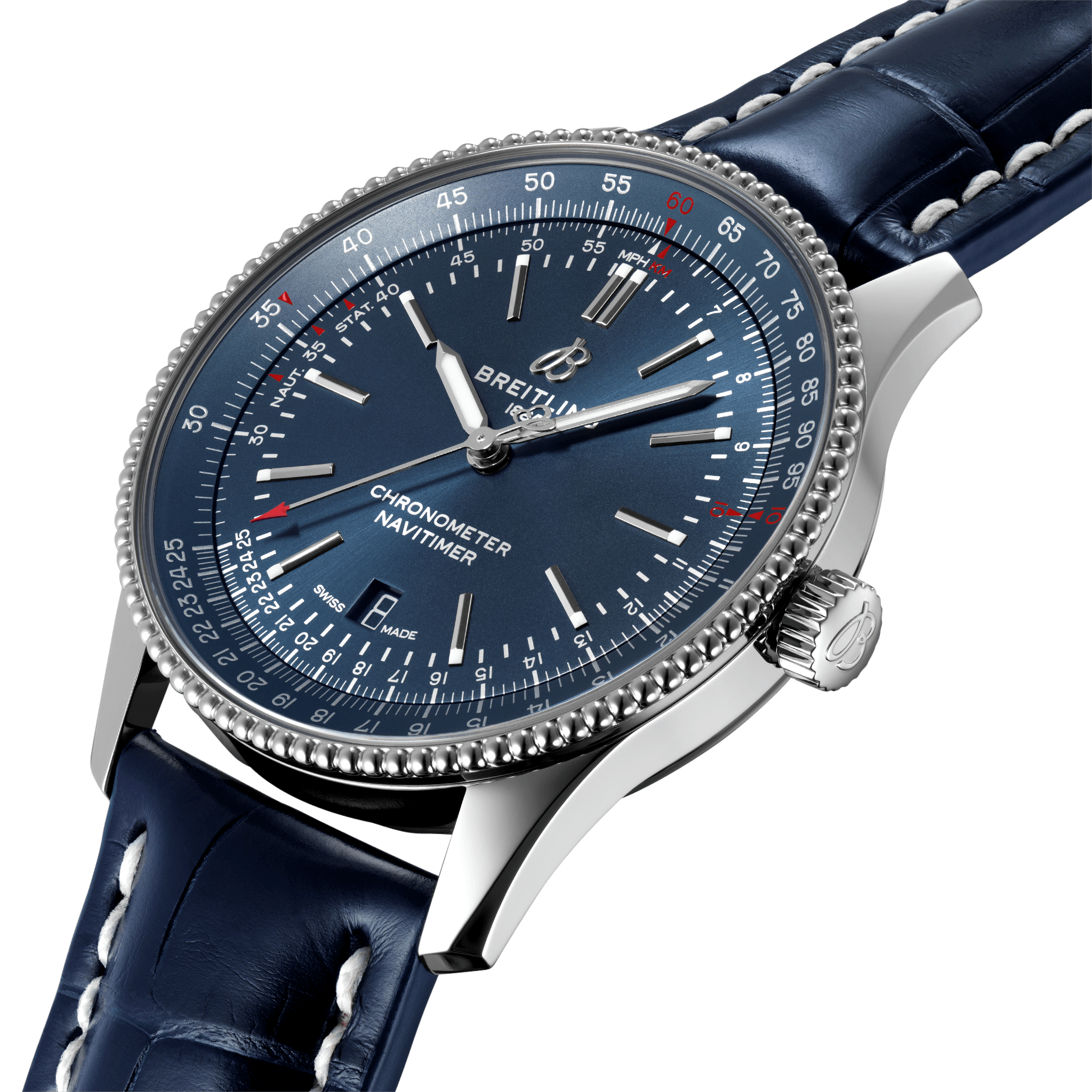 A17326161C1P4 Breitling BREITLING Navitimer Automatic 41
