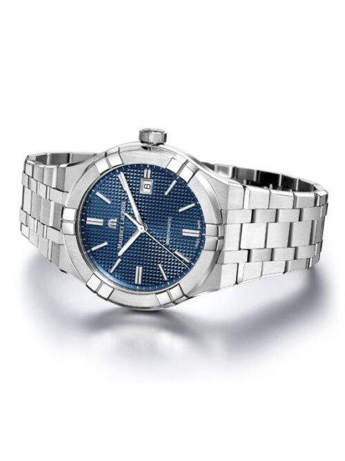 AI6008-SS002-430-2 Maurice Lacroix Automatic