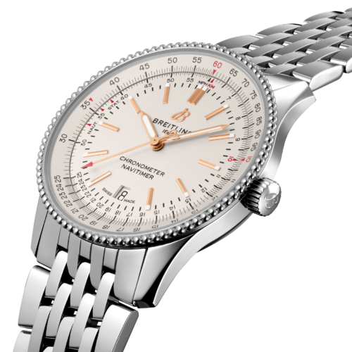 A17326211G1A1 Breitling BREITLING Navitimer Automatic 41