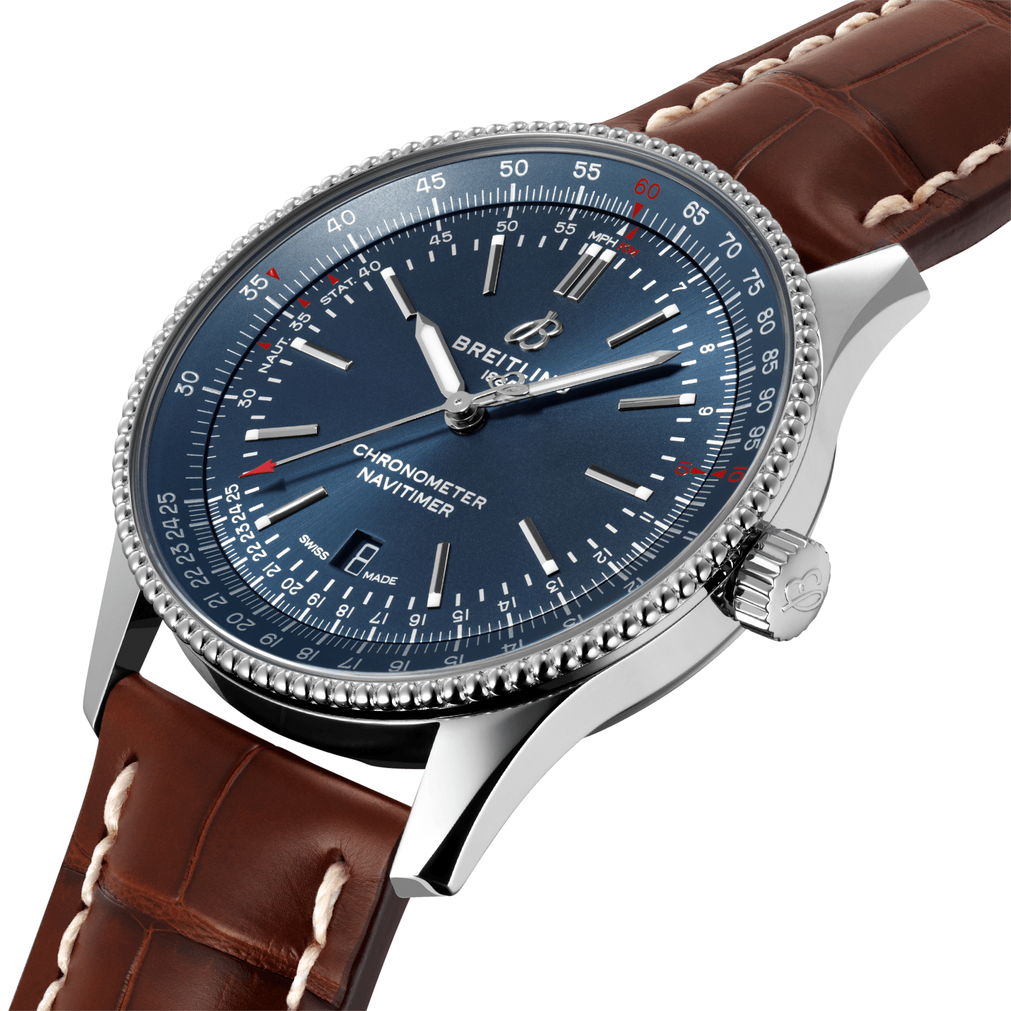 A17326161C1P2 Breitling BREITLING Navitimer Automatic 41
