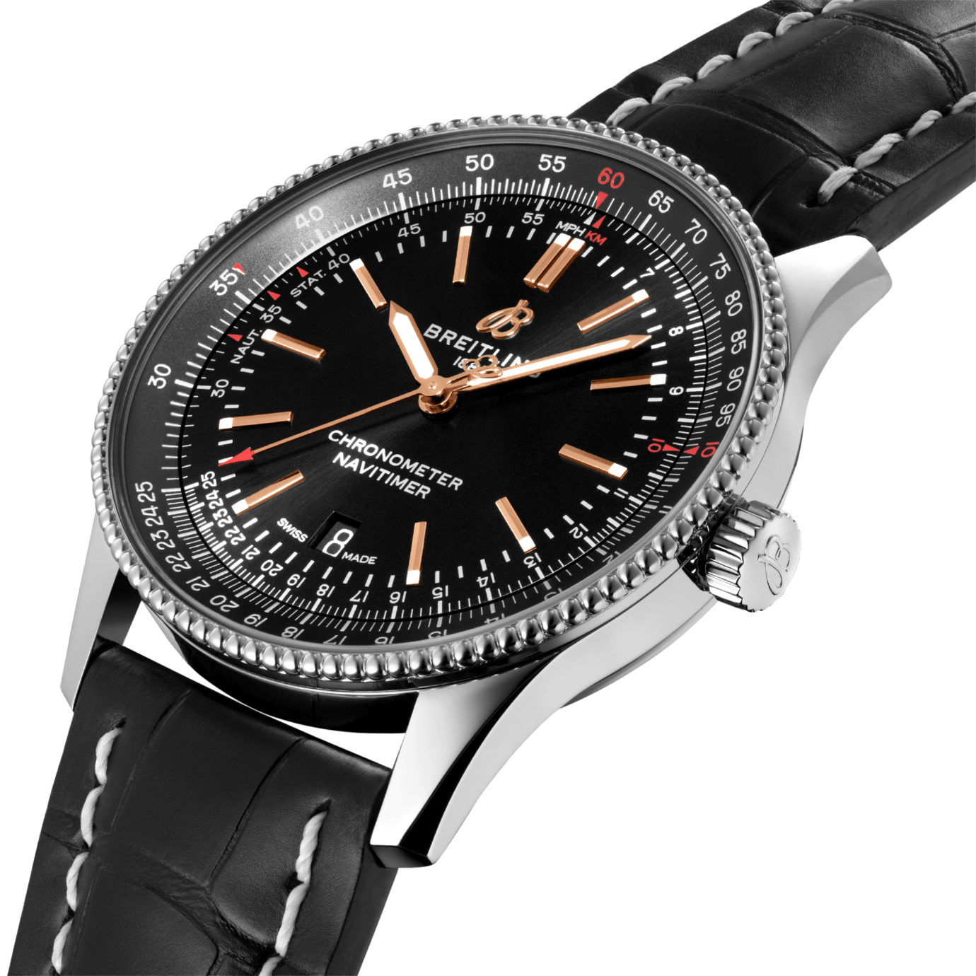 A17326241B1P1 Breitling BREITLING Navitimer Automatic 41
